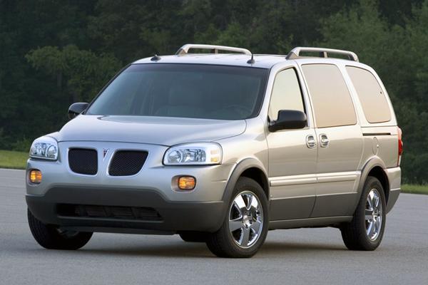 Pontiac_Montana-US-car-sales-statistics