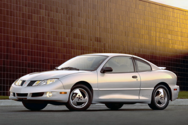 Pontiac_Sunfire-US-car-sales-statistics