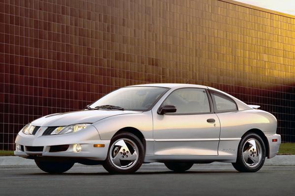 Pontiac_Sunfire-US-car-sales-statistics