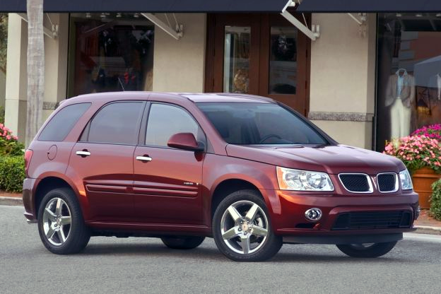 Pontiac_Torrent-US-car-sales-statistics