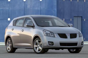 Pontiac_Vibe-US-car-sales-statistics