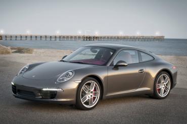 Porsche_911-US-car-sales-statistics