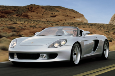 Porsche_Carrera_GT-US-car-sales-statistics