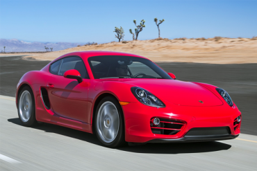 Porsche_Cayman-US-car-sales-statistics