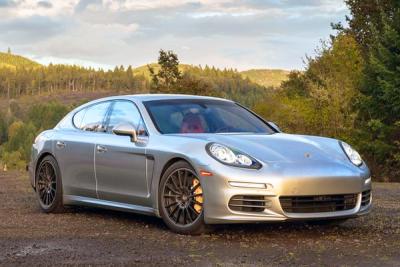 Porsche_Panamera-US-car-sales-statistics