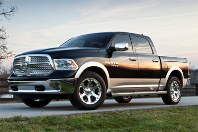 RAM_1500-Pickup-US-car-sales-statistics