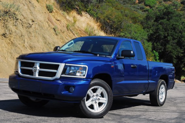 Dodge_Dakota-Pickup-US-car-sales-statistics