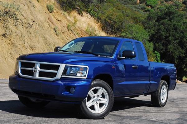 Dodge_Dakota-Pickup-US-car-sales-statistics