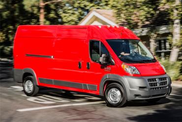 RAM_ProMaster-van-US-car-sales-statistics