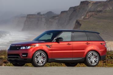 Range_Rover_Sport-US-car-sales-statistics