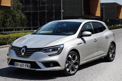 Renault_Megane-2016-European-sales-2015-compact_car_segment