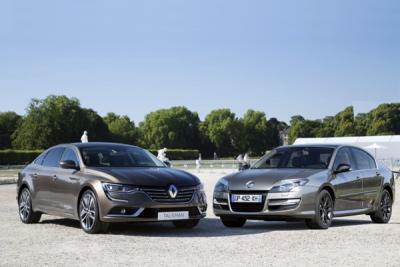 Renault_Talisman-Laguna-european_car_sales-2015-midsized_car_segment