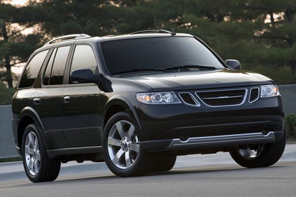Saab_9_7X-US-car-sales-statistics