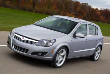 Saturn_Astra-US-car-sales-statistics