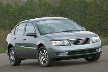 Saturn_Ion-US-car-sales-statistics