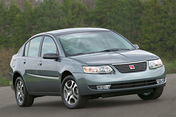 Saturn_Ion-US-car-sales-statistics