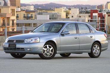 Saturn_L300-US-car-sales-statistics