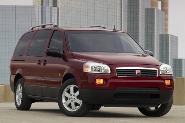 Saturn_Relay-US-car-sales-statistics