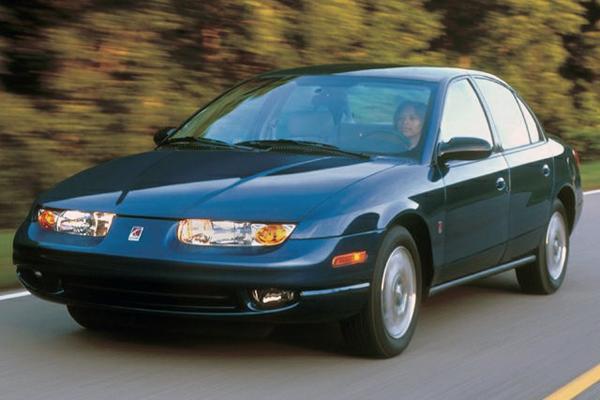 Saturn_S_Series-US-car-sales-statistics