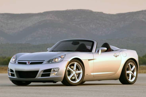 Saturn_Sky-US-car-sales-statistics