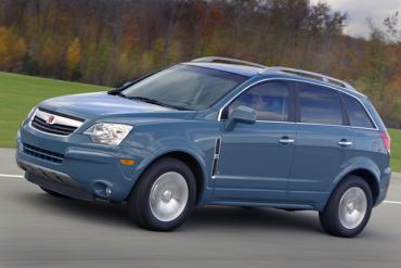 Saturn_Vue-US-car-sales-statistics