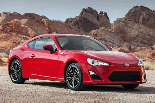 Scion_FRS-US-car-sales-statistics.png