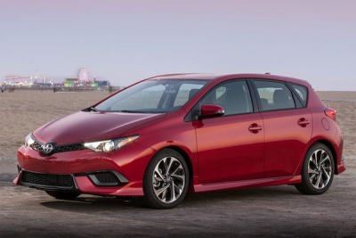 Scion_iM-US-car-sales-statistics