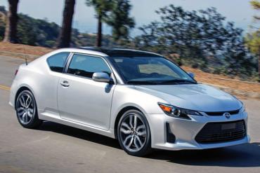 Scion_tC-US-car-sales-statistics