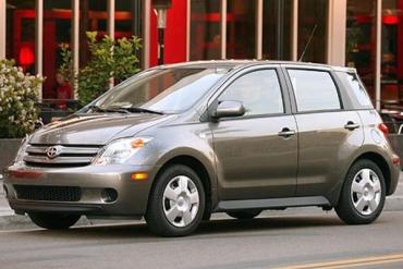 Scion_xA-US-car-sales-statistics