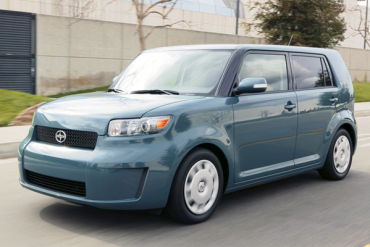 Scion_xB-US-car-sales-statistics