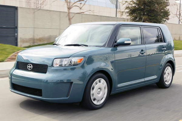 Scion_xB-US-car-sales-statistics