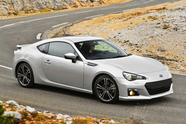 Subaru_BRZ-US-car-sales-statistics