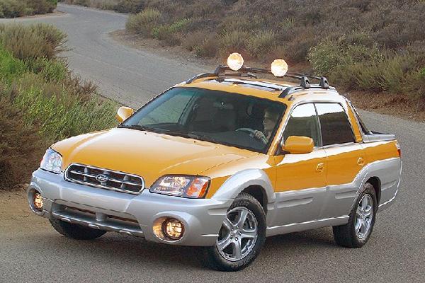 Subaru_Baja-US-car-sales-statistics