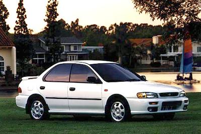Subaru_Impreza-first_generation-US-car-sales-statistics