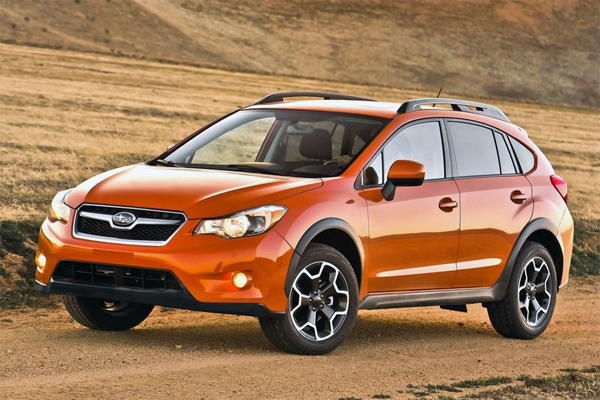 Subaru_XV_Crosstrack-US-car-sales-statistics