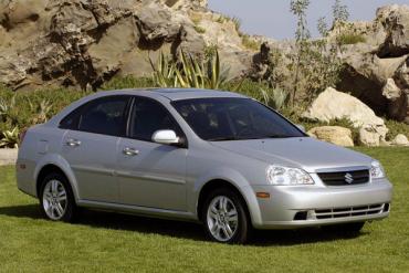Suzuki_Forenza-US-car-sales-statistics
