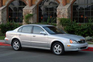 Suzuki_Verona-US-car-sales-statistics