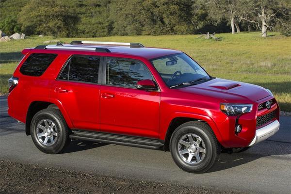 Toyota_4Runner-US-car-sales-statistics