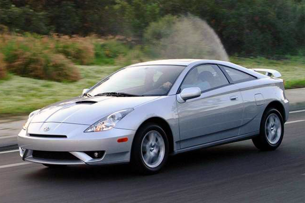 Toyota_Celica-US-car-sales-statistics