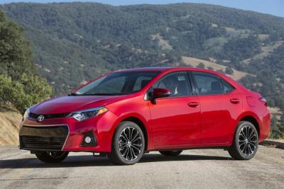 Toyota_Corolla-US-car-sales-statistics