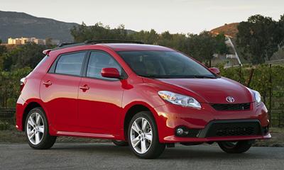 Toyota_Matrix-US-car-sales-statistics