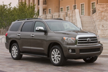 Toyota_Sequoia-US-car-sales-statistics