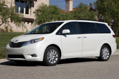 Toyota_Sienna-US-car-sales-statistics