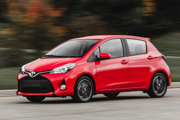 Toyota_Yaris-US-car-sales-statistics