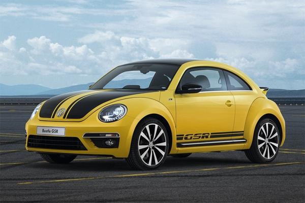 Volkswagen_Beetle-US-car-sales-statistics