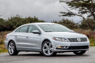 Volkswagen_CC-US-car-sales-statistics