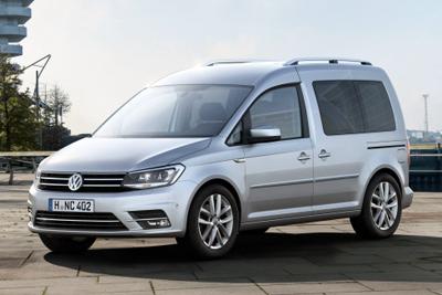 Volkswagen_Caddy_Life-european_car_sales-2015-small_passenger_van_segment