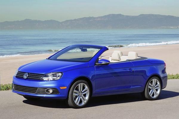 Volkswagen_Eos-US-car-sales-statistics