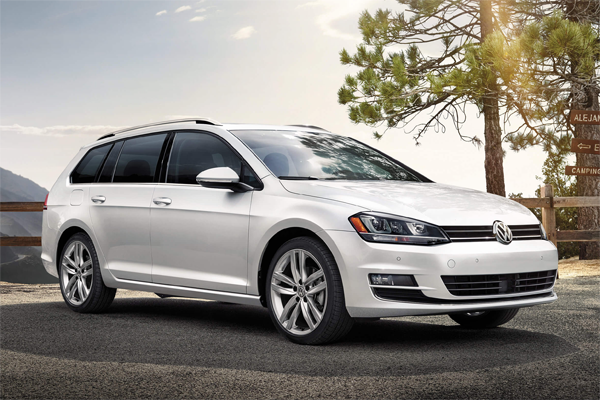 Volkswagen_Golf-US-car-sales-statistics