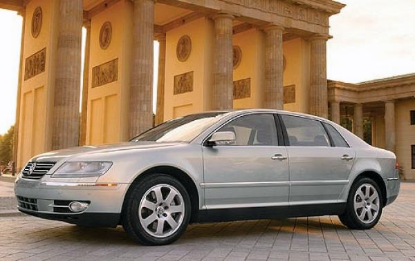 Volkswagen_Phaeton-US-car-sales-statistics